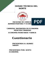 Cuestionario_6to_Ec (1).docx