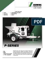 Schwing-concrete-pump-manuals. Pdf pdf free download.