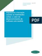 ThoughtWorks Forrester PT BR