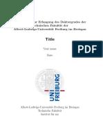 Dissertation-Template-IMTEK.pdf