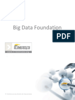 Big Data Fund