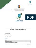 Informe Final Latintec de Los Finales (1)