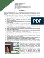 REPORTE NO. 2.docx