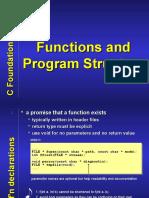 Function