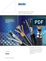 VFD Cable Solutions Brochure 100114LONG LR