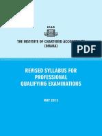 ICAG Syllabus.pdf