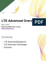 LTE_Advanced.pdf