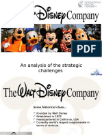 waltdisney2.ppt.crdownload