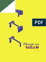 Kit Educação Fora da Caixa - alta res.pdf