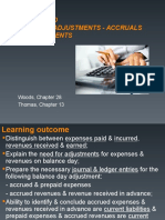 AIP_Lecture_10_LCT.ppt