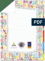 Sabado del Niño y Aventurero 2015.pdf
