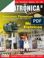 Edição 07 - Dezembro de 2002- motores eletricos e ntc ptc.pdf