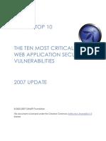 OWASP_LULU.pdf