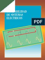 confiabilidad de sistemas electricos.pdf