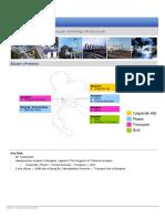 Thailand Factsheet