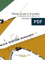 Entre el ser y el poder-TdS.pdf