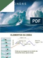 Aula_8_Ondas.pdf