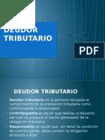 DIAPOSITIVAS_TRIBUTARIO_03__32364__