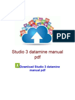 studio-3-datamine-manual-pdf.pdf