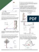 trigonometria y aplicaciones