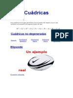 CuádricasIC.docx