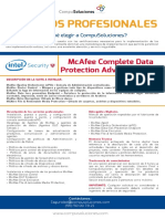 Intel Security- CDA.pdf
