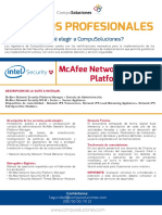 Intel Security- Network Security Platform.pdf