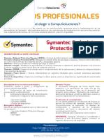 Symantec-SEP.pdf