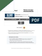 ReciboPago-PAGOFACIL-98823221.pdf