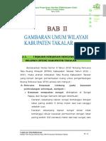 02. BAB II - Gambaran Umum Kab. Takalar.docx
