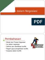 14_konflik-dalam-relasi-negosiasi.ppt