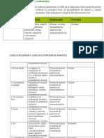 GUIA Francés.pdf