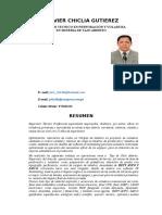 C.VBELIZARIO.docx