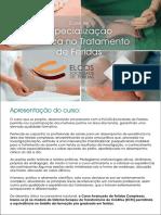 Glossário_Curso-Avançado-de-Tratamento-de-Feridas_alterado - Cópia.pdf