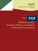 NISM-Series-XII-Securities Markets Foundation Workbook (September 2014).pdf