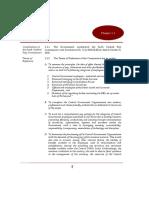 chapter -1.pdf