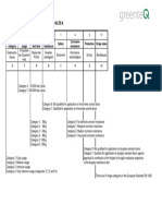 greenteQ_Tuerband_TB_80_DK_Zertifizierungsschluessel_GB.pdf