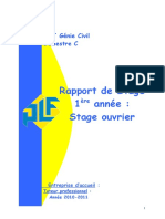 Document 004 Rapport BTP