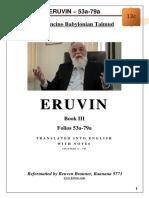 13c - Eruvin - 53a-79a.pdf
