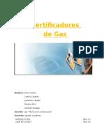 certificadores de gas.docx
