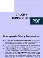05 Calor y Temperatura 11.ppt