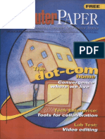 2000-04 the Computer Paper - BC Edition