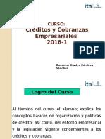 Crédito y cobranzas Conceptos Básicos.pptx