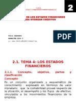 CRÉDITOS Y COBRANZAS EMPRESARIALES- 03.pptx