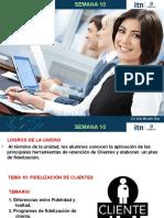 FIDELIZACIÓN DE CLIENTES.ppt