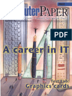 2000-09 the Computer Paper - BC Edition