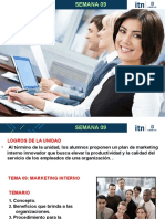 MARKETING INTERNO.ppt