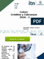 NATURALEZA Y LIMITACIÓN DE ESTADOS FINANCIEROS.pptx