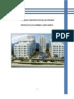 2012 DISEÑO DE PISCINA.pdf