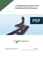 Retails shopper marketing